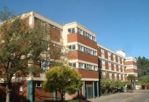 Faranani - Hostel and Social Housing - Quantity Surveyor